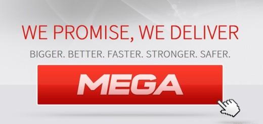 Stigao naslednik Megaupload-a – MEGA