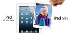 Savršena veličina, ali šta je sa cenom? iPad Mini recenzija