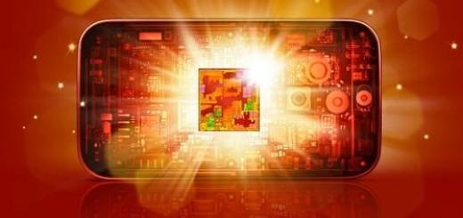 Qualcomm predstavio nove Snapdragon mobilne procesore