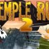 Izašla nova verzija popularne igre za Android – Temple Run 2