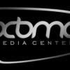 Pretvorite vaš stari TV u Smart TV – Postupak instalacije XBMC-a