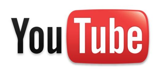 Youtube poseti 1 milijarda ljudi mesečno
