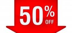Ninet Hosting: 50 % jeftiniji hosting u 3 koraka !