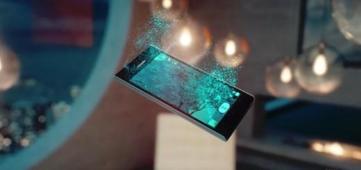 Huawei predstavio Ascend P2
