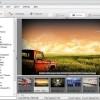 ImageCool otvara preko 500, konvertuje 130 i dodaje 50+ efekata na vaše slike