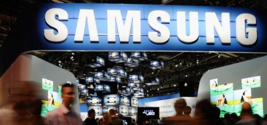 Zvanično potvrđeno, Galaxy S4 stiže 14. marta 2013.
