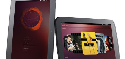 Ubuntu OS za mobilne stiže na još više uređaja