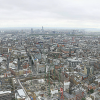 Najveća panorama do sada: London u 320 gigapiksela