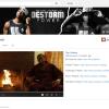 Youtube priprema nov izgled kanala