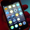 Mozilla pokreće Firefox OS prvo u Srbiji