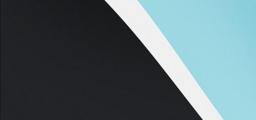 Pozadine za Android sa novog HTC Sense 5