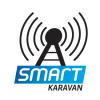 Telenorov Smart karavan Pametna mreža
