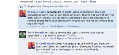 Facebook dodaje opciju Reply