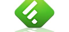 Batalite Google Reader i pređite na Feedly !