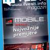 Objavljen drugi broj besplatnog magazina IT Vesti