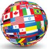 5 razloga zašto imati višejezički sajt