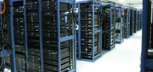 Kako izabrati jeftin i kvalitetan web hosting provajder