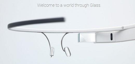 Pojavile se specifikacije Google Glass naočara
