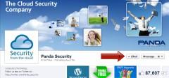 Panda Internet Security 2013 – besplatno 3 meseca