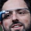 Google Glass – Snimak sa kamere