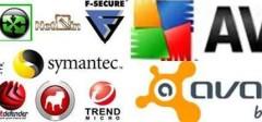 Večita dilema: Koji Antivirus odabrati?