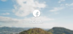 Facebook Home dostupan i van SAD-a