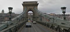 Street View stigao i u Mađarsku, ukupno 50. država