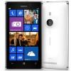 Nokia predstavila Lumiu 925