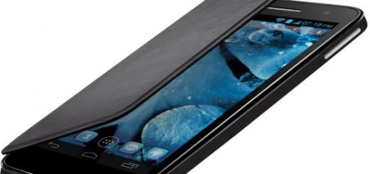 Panasonic ušao u svet mobilnih telefona
