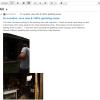 Stiže još jedna zamena za Google Reader