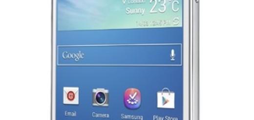 Samsung zvanično predstavio Galaxy 4 Mini