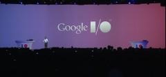Pogledajte celu Google IO 2013 konferenciju