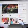 Broj korisnika Google+ društvene mreže sve veći