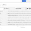 Gmail predstavio novu mogućnost – pametna filtracija