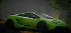 Novi trailer za novi Need for Speed Rivals