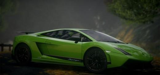 Novi trailer za novi Need for Speed Rivals