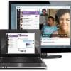 Viber prodat za 900 miliona američkih dolara