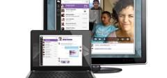 Viber stigao i na PC
