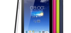 Asus predstavio Memo Pad HD7, quad-core tablet za samo 11500 dinara