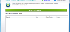 Crystal Security: Novo ime u zaštiti