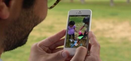 Skype predstavio video poruke
