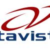 Astalavista Alta Vista i jos nekoliko Yahoo servisa