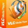 Kako da podesite latinička slova za titlove u VLC-u ?