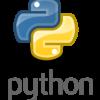Python programiranje – reči i brojevi