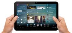 Koje su prednosti tableta sa Android operativnim sistemom?