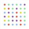 Dots – najpopularnija igra za iPhone stigla i na Android