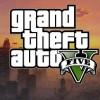 Prikazan zvaničan trailer za GTA V