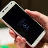 Motorola predstavila Moto X