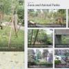 Google vas vodi u šetnju svetskim zoološkim vrtovima