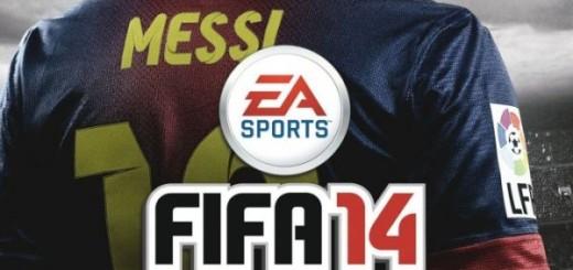 Igrajte FIFA 2014 odmah – demo verzija